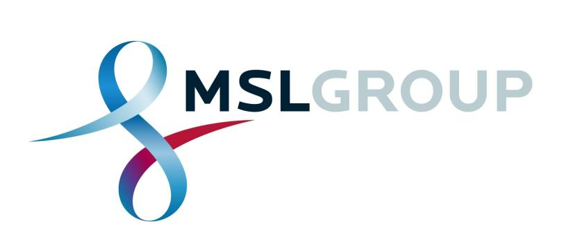 MSL-Group-PR-Logo