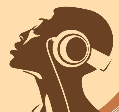 Carmen Headphones