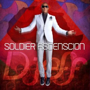 Soldier Ascension