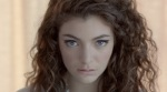 LORDE CAT EYE