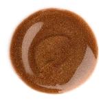 Honey Bronze Drop