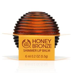 honey-bronze-shimmer-lip-balm_l