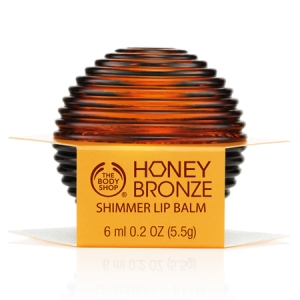 honey-bronze-shimmer-lip-balm_l