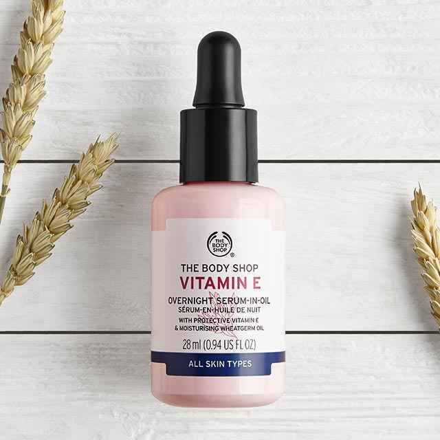 vitamin-e-overnight-serum-in-oil-6-640x640