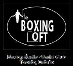 TBL_logo1