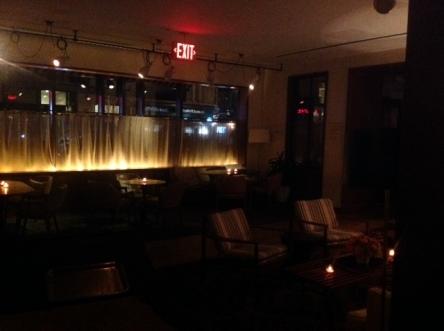 Lounge 3