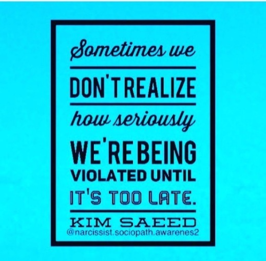 dont-realize-until-its-too-late