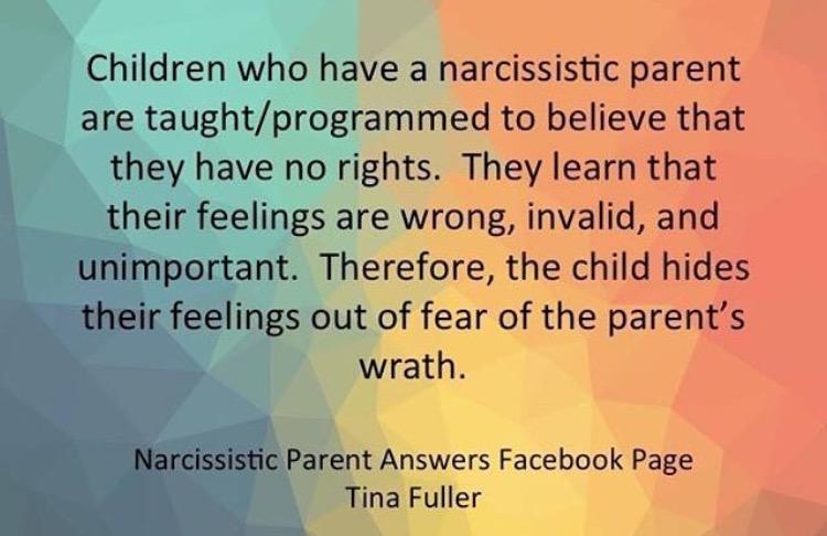 narc-parents-teaching