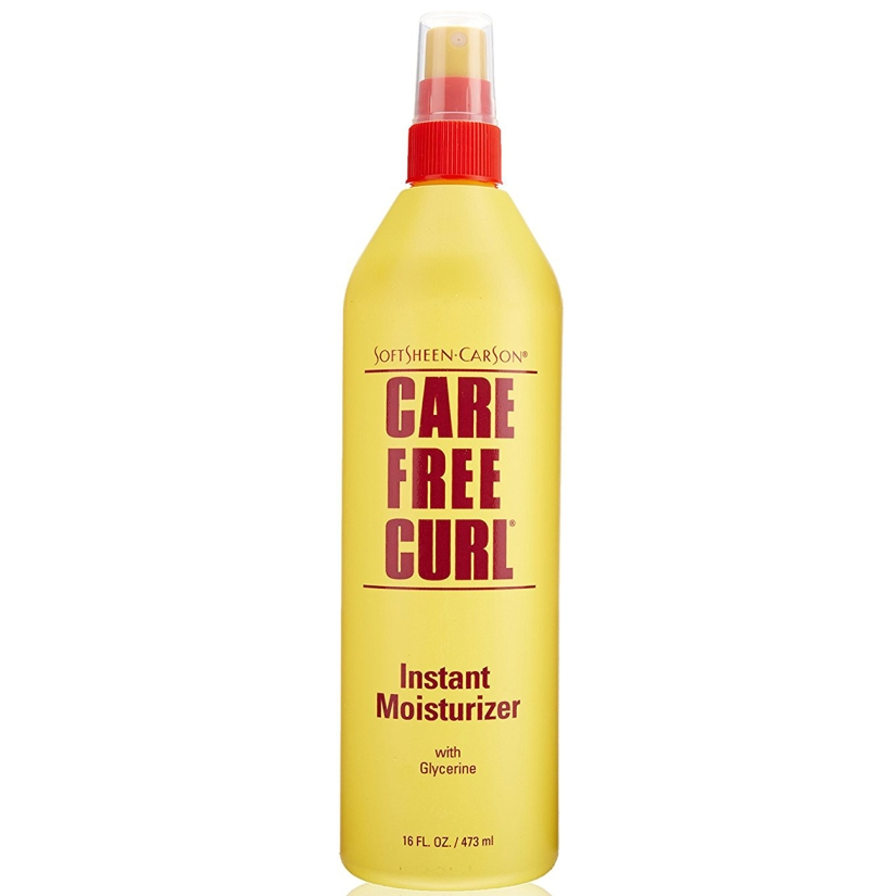 SoftSheen-Carson-Care-Free-Curl-Instant-Moisturizer