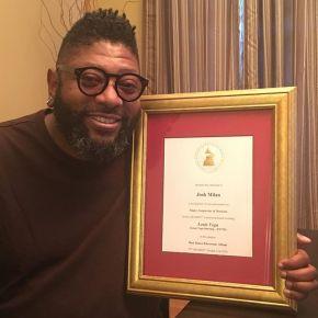 Grammy Picture