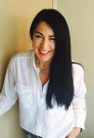Karryn Arato