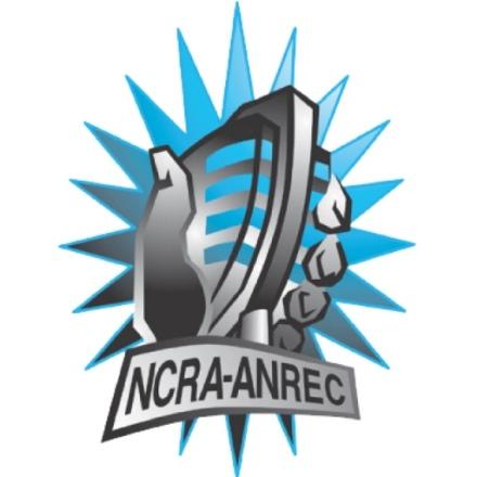 NCRA - Ottawa